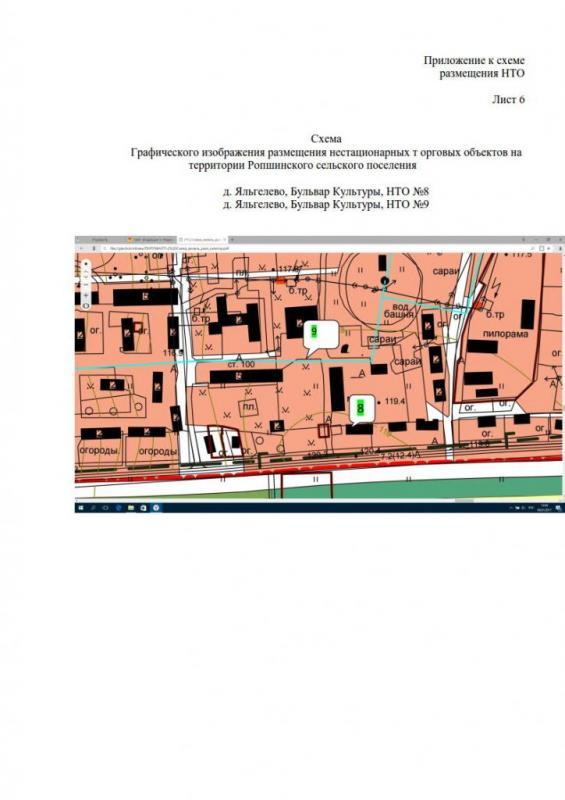 29 Об утверждении схемы нестационарных торговых объектов_10