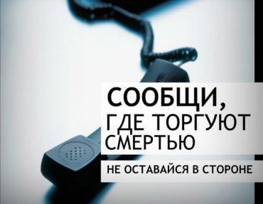 464b3f74fd6601955ccb022f610c3111_XL
