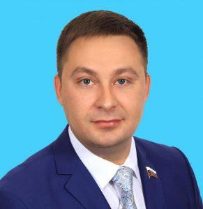 BAXLAEV-ALEKSANDR-GENNADEVICH-Deputat.