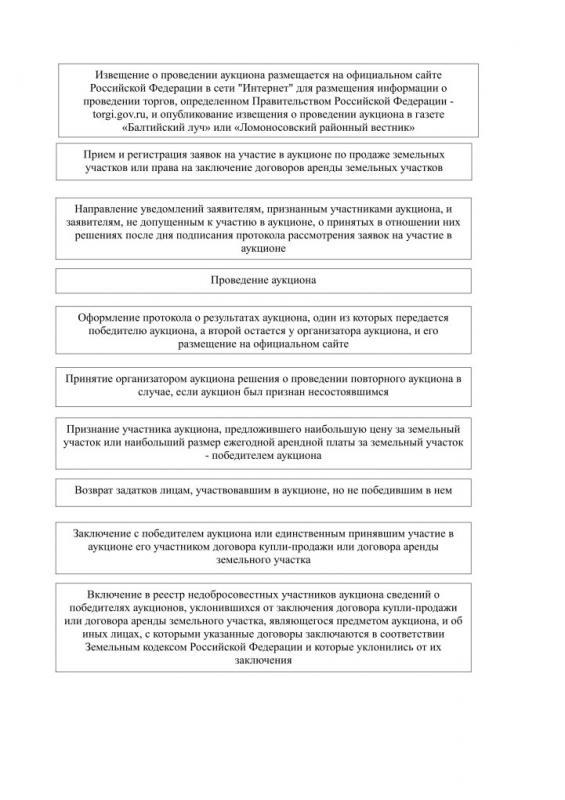 Схема_02