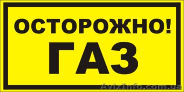 f_9bdf05b76fd76b5_20150212211323