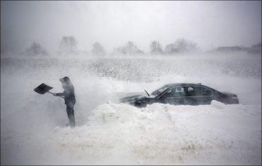 snow-storm-nemo-022